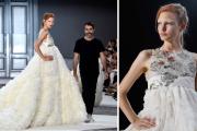 Valli-Haute-Couture-Sposa