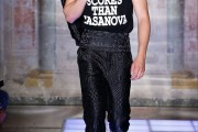 Moschino-Spring-Summer-2016-Menswear-Collection-Pitti-Uomo-012