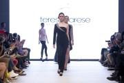 Teresa_Farese_AW15_020