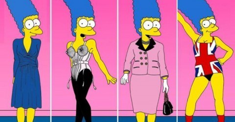 marge-simpson-vogue-figurinos